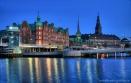 Borsen Copenhagen