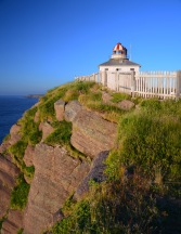 Cape Spear NFLD