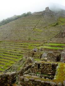 Machu Picchu 200839
